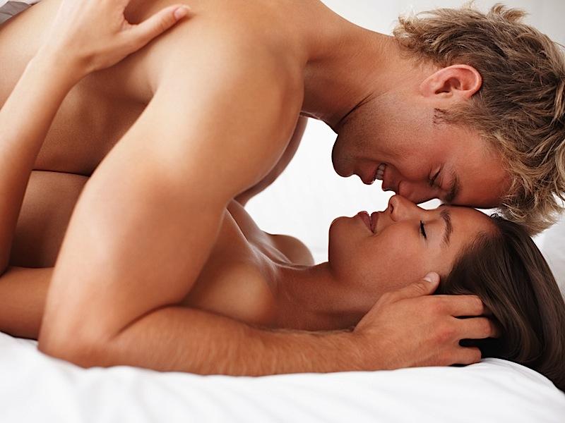 Позы для орального сексу
