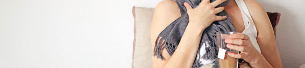 Трещины на ступнях причины и лечение в домашних условиях