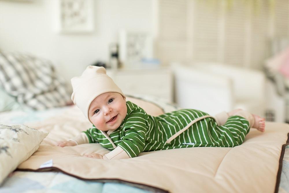 Сонник к чему снится младенец на руках держать
