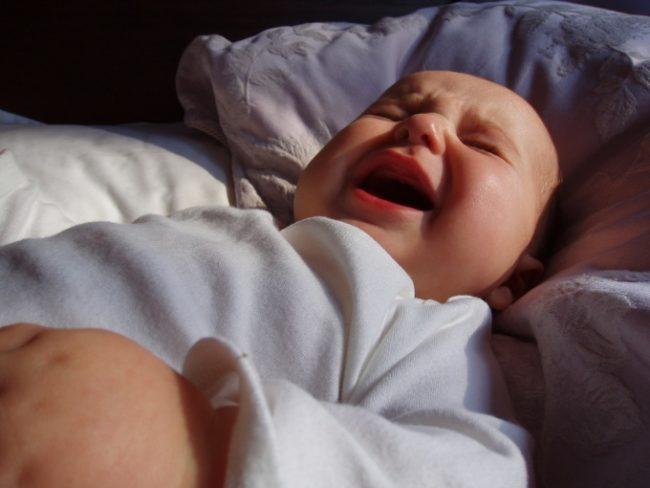 Сонник ребенок приснился к чему снится ребенок во сне видеть
