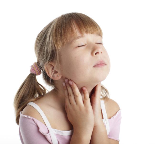 Заразна ли вирусная экзантема. Как лечить внезапную инфекционную экзантему у детей? Вирусная экзантема у детей