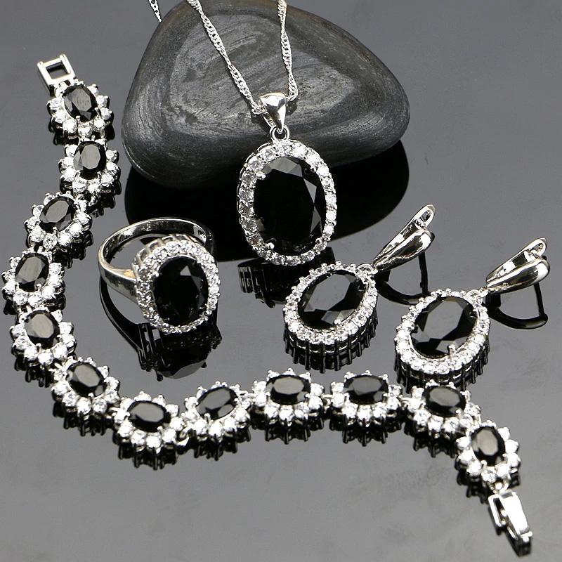 Бижутерия серебро картинки