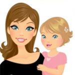 Чем убрать бородавку на пальце у ребенка